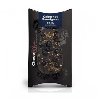 ChocoWine - Cabernet Sauvignon