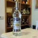 Wódka Stanislav Carmel 37,5% 0,7l