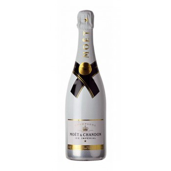 Moët & Chandon Ice Impérial 0,75l