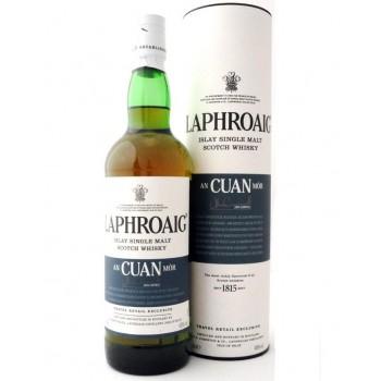 Laphroaig An Cuan Mor 48%700ml