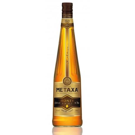 Metaxa Honey 38% 0,7l
