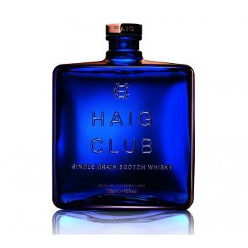 Haig Club by Beckham