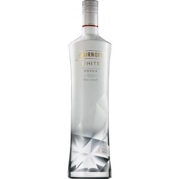 Smirnoff White 41,3% 1L