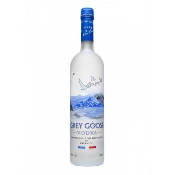 Grey Goose Vodka  0,05l