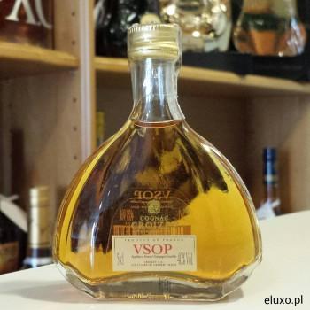 Croizet Cognac VSOP 0,05L