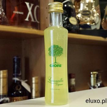 Lemoncillo Giori 0,05L