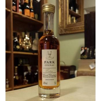 Cognac Park  Extra Grande Champagne