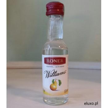 WILLIAMS  0,03l