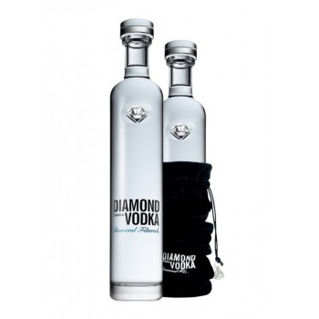 Diamond Standard Vodka 0,7 L