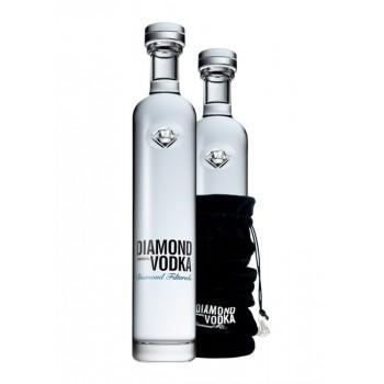 Wódka Diamond Standard 0,7 L