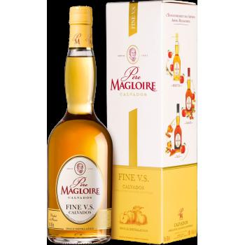 Pere Magloire Fine 0,7l