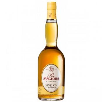 Pere Magloire VS 0,05l