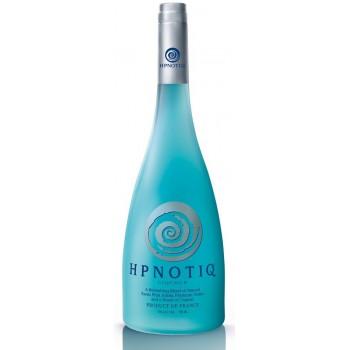 Hpnotiq Liqueur 17%