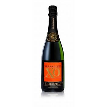 J&L Charlemagne XO Sparkling Wine