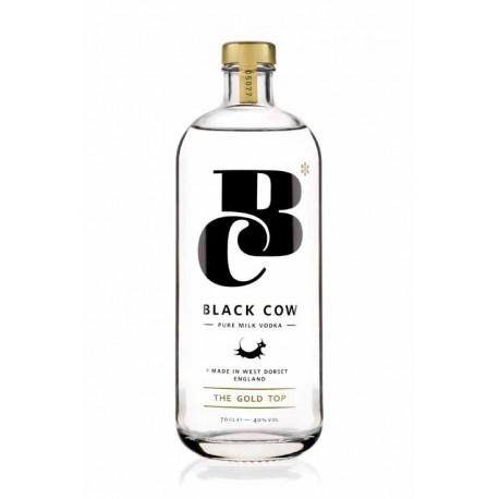 BLACK COW PURE MILK VODKA 0,7L 40%