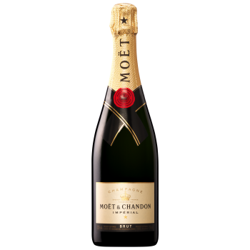 Moet & Chandon Imperial 750 ml