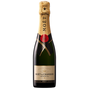 Moet & Chandon Imperial 0,375L