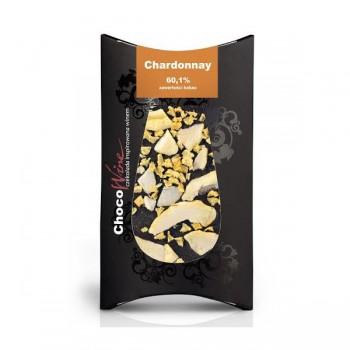 ChocoWine - Chardonnay
