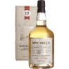 MITCHELL'S GLENGYLE BLEND 0,7l