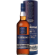 GLENDRONACH 18 YO SINGLE MALT 0,7 L