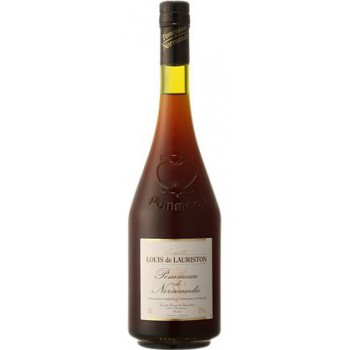 POMMEAU LOUIS LAURISTON 0,7L