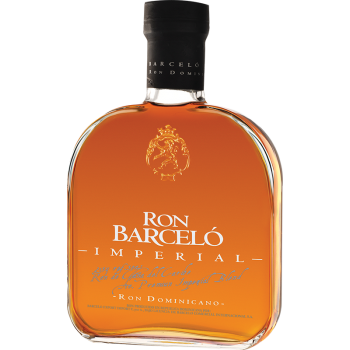 RON BARCELO IMPERIAL 37,5%