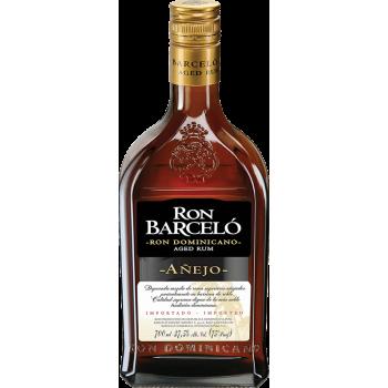 RON BARCELO ANEJO 37,5%