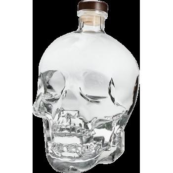 Wódka Crystal Head 1,75l