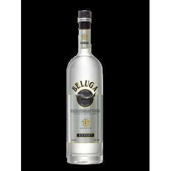 Wódka Beluga 40% 3l