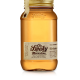 Ole Smoky Peach 20% 0,7l