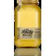 Ole Smoky Pineapple 20% 0,7l