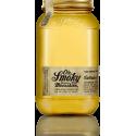 Ole Smoky Pineapple 20% 0,5l