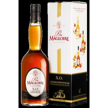 Pere Magloire XO 0,7l