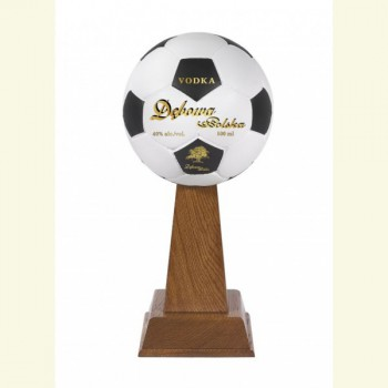 Dębowa Puchar Euro 0,5l