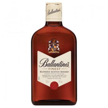 Ballantine's Finest  butelka 0,5L