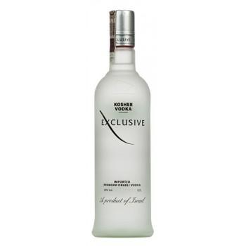 Kosher Exclusive Vodka 0,7L