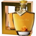 Golden Rose 0,7 L