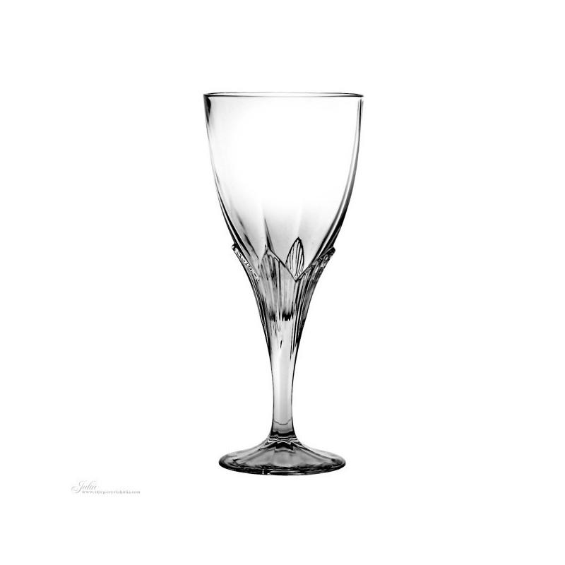 Kryształowe Kieliszki Do Wina Ekskluzywne Eluxo