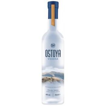 Wódka Ostoya 0,7l