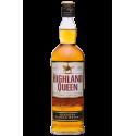 Highland Queen 40% 0,7l