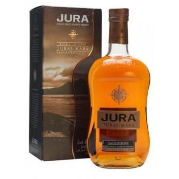 Isle of Jura Turas Mara 42% 1l