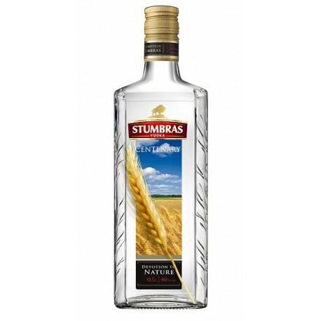 STUMBRAS CENTENARY 0,5l