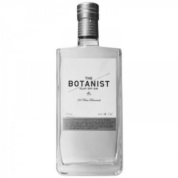 BOTANIST ISLAY DRY 46% 1l