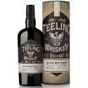 TEELING SINGLE MALT  46% 0,7l