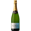 Forget-Chemin Carte Blanche Brut