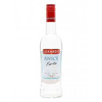 LUXARDO ANICE FORTE 40%