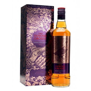 Famous Grouse 16 18YO 1l