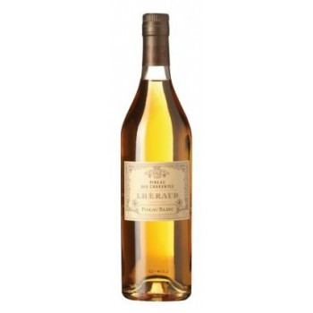 Pineau des Charentes  17% 0,75l