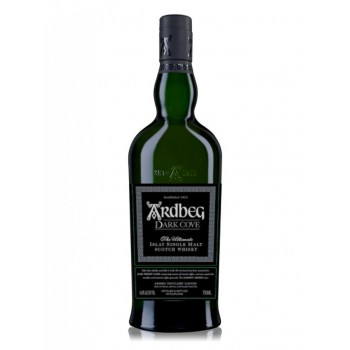 Ardbeg Dark Cove 46,5%