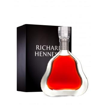 ! Hennessy Richard